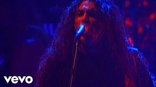 Slayer - Bloodline (Live / From War At The Warfield)