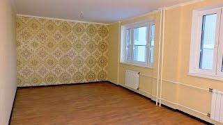 Капитальный ремонт 3-х комнатной квартиры от Аш-Строй! г. Подольск, Кузнечики/ 85 кв.м