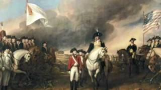 French Military Victories (part 2/2)