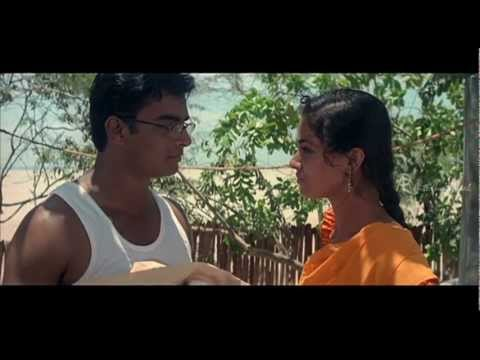 kannathil muthamittal full movie hd downloadinstmank