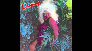 Divine  - Kick Your Butt