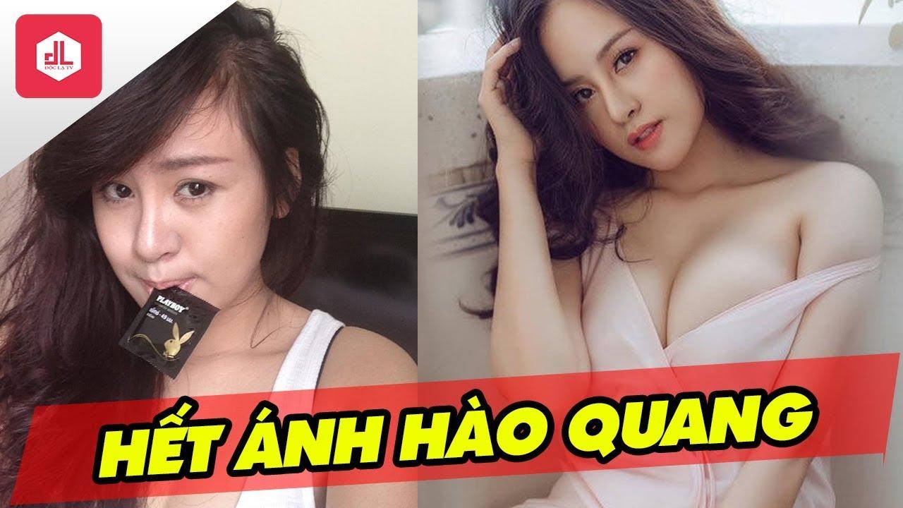 Bà Tưng, Lệ Rơi, Quân Kun, Kenny Sang Ngày Ấy, Bây Giờ Ra Sao?