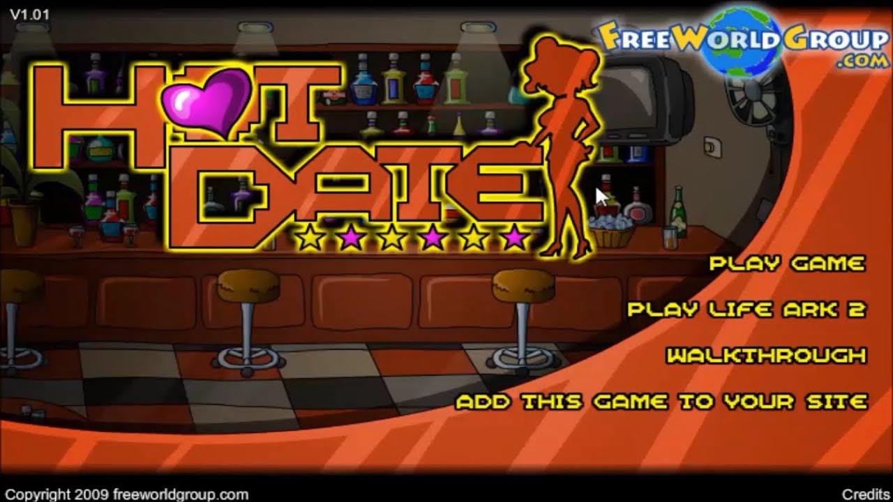 dating games for kids free full length youtube