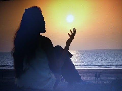 Ekla Chalo Re | Unplugged | Rajalakshmi Gopalakrishnan | Tanmay Bhave | Rabindra Sangeet