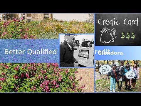 Glendora California/Business/Building Business Credit/Credit Experts