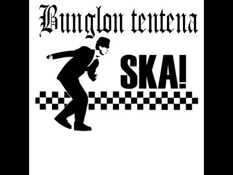 Anggun Mimpi Reggae (Tentena)