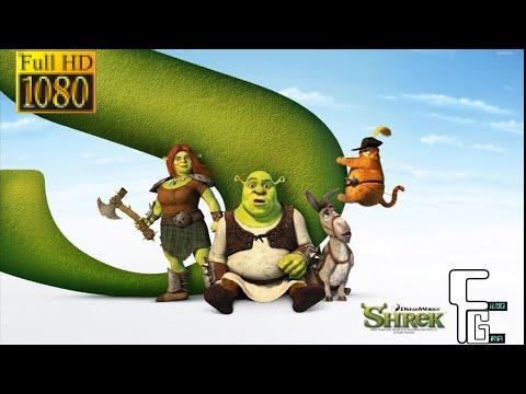 Shrek Forever (2010) DUBBING PL