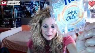 Productos Smile-box PROBADOS Y COMPROBADOS