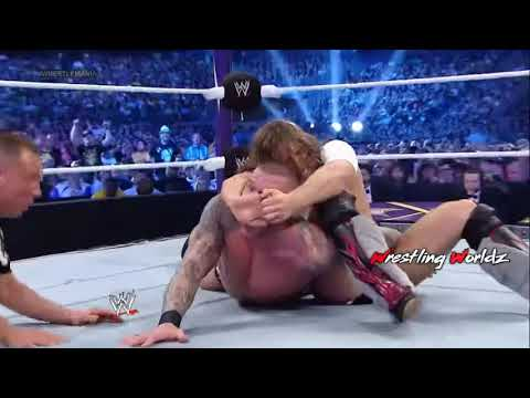 Download WWE Raw 9 October 2017 Full Show HD - WWE Monday Night Raw 9/10/17 Full Show This Week