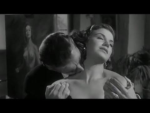 La Fuerza del Deseo [1955]  (Escenas)   Cine Clásico