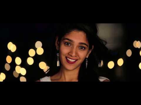 Neetho A Happy Sounding Sad Video Song || Directed By Venkatesh Nimmalapudi