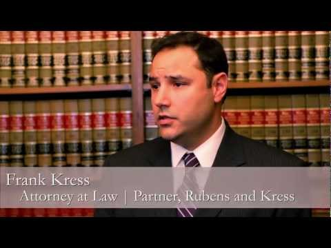 Your Rights in an Illinois Workers Compensation Claim