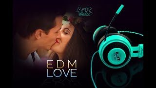 NCS SONG|AZR BEATZ TRANCE BEST EDM MUSIC|PARTY MUSIC|AVICII FAN| NEW LOVE SONG 2020| INDIAN PRODUCER