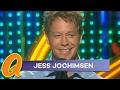 Jess Jochimsen: Wer sich nicht wehrt, der lebt verkehrt | Quatsch Comedy Club Classics