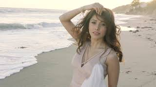 MB DP REEL 2019