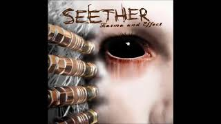 Baixar Seether - Never Leave - English Lyrics & Legendas em português