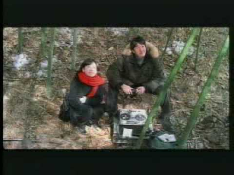 one fine spring day Watch video this is 봄날은 간다, one fine spring day, 2001 by minhyeong on vimeo, the home for high quality videos and the people who love them.