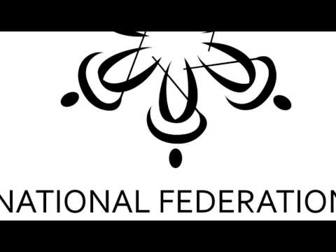 How blind people can protect themselves   the one touch system of self defense   National Federation