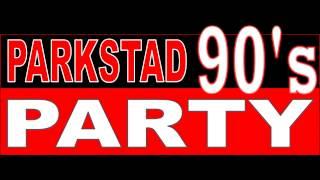 Baixar PARKSTAD 90'S PARTY 6 MEI 2017 MUSIC DOME KERKRADE