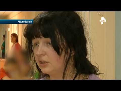 Учительница из Челябинска довела ученицу до суицида