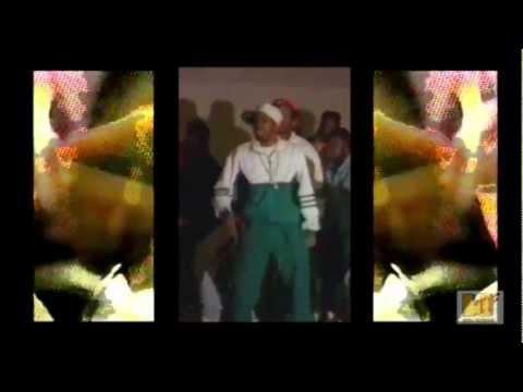 Thriftshop XL - Superstition Takes Two (Stevie Wonder vs MC Rob Base and DJ EZ Rock