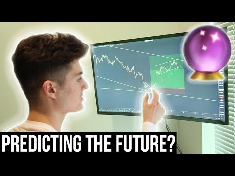 how-to-use-forecasting-in-the-forex-markets