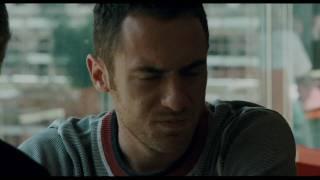 La Nostra Vita - Trailer HD