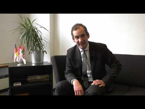 Sozialismus in Deutschland und Pulverfass in der AfD