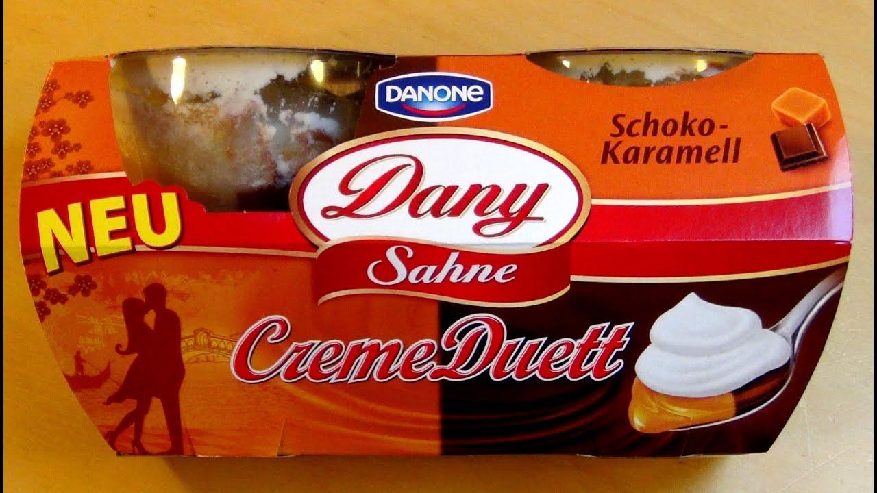 Danone-Dany