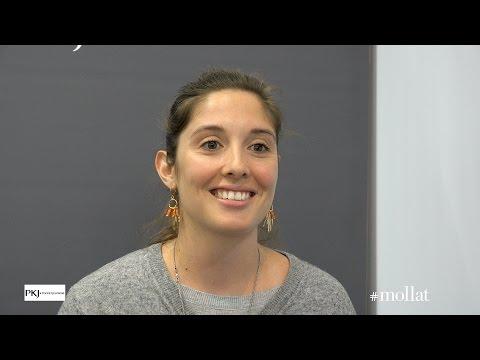 Marie Vareille - Elia / La passeuse d'âmes