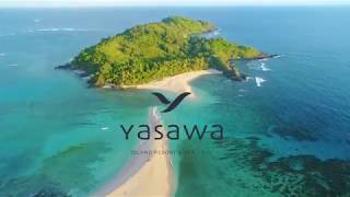 Yasawa Island Resort & Spa - Fiji Islands - Private Picnic