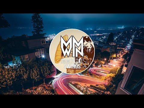 high-step-society---hot-jazz-|-synchromystica-remix-(electro-swing)