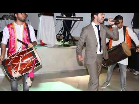 Eqbal Muhafaq - Aroosi اقبال موفق