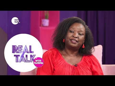I've had 5 abortions, 5th being twins (Part 1) - Real Talk with Tamima