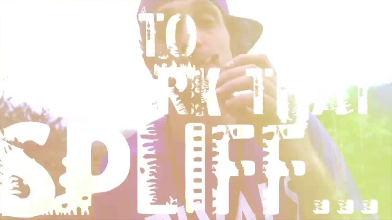 """Download KO 