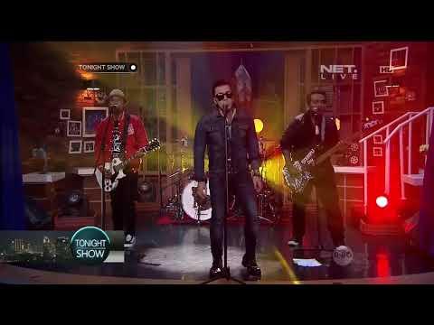 Endang Soekamti Feat David - Benci Untuk mencinta