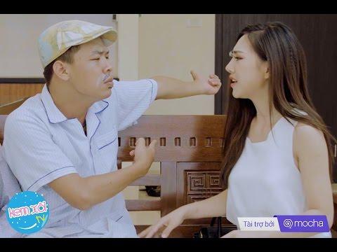 Kem Xôi TV: Tập 105 - Xinh cũng biến