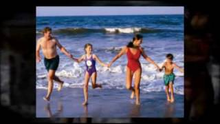 Residence Inn Amelia Island - Area Attractions