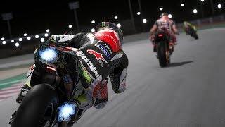 Có Gì Đáng Xem Ở MotoGP: Giải Đua Xe Moto Số 1 Thế Giới