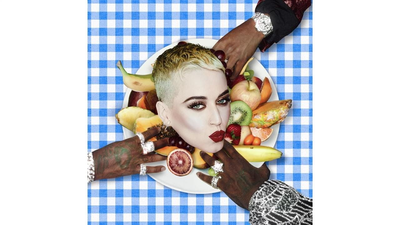 katy-perry-bon-appetit-audio-ft-migos-katyperryvevo
