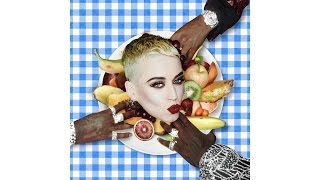 Katy Perry – Bon Appétit (Audio) ft. Migos