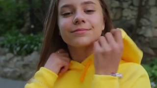 Зажигай | Жги Зажигай  | Катя Адушкина | Клип