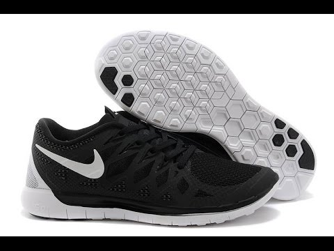 the latest f19d9 051bf Nike Free Run 5.0 Review