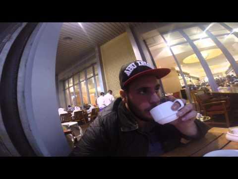 Ballin, Dubai Mall-in (Vlog #163)