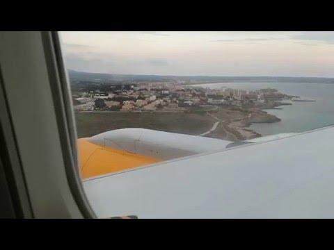 landung-auf-palma-de-mallorca-condor-b757300-21316