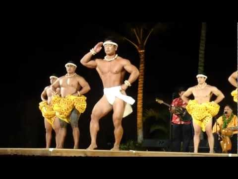 Mike O'Hearn - Hawaii Trip Guest Posing from YouTube · Duration:  2 minutes 14 seconds