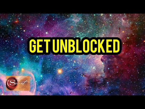 how-to-get-unblocked-from-social-media -everyone-is-you-pushed-out