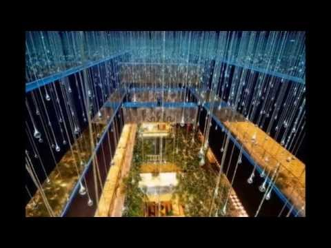 Grand Indonesia Shopping Town - Jakarta | Tempat Wisata di Indonesia