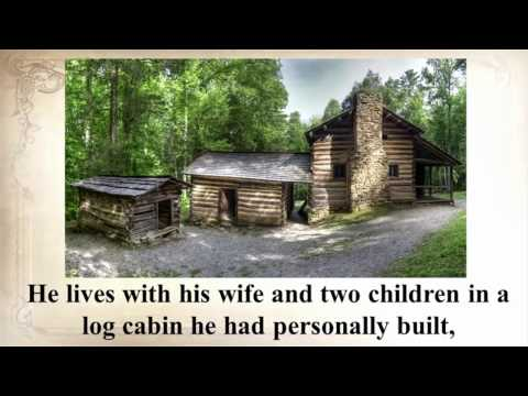 How To Survive Your Family/Primitive Lost Ways/How To Cook At SHTF/Make knife/Smoke Houses/Soap/shoe
