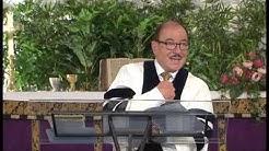 Schönheiten des Lebens entdecken - Pastor Spitzer